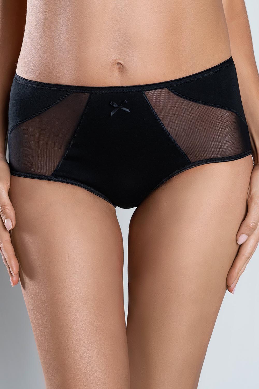 Kalhotky model 119921 Italian Fashion XL