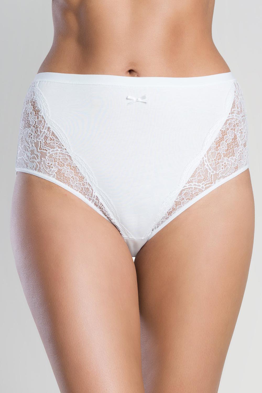 Kalhotky model 119929 Italian Fashion XL