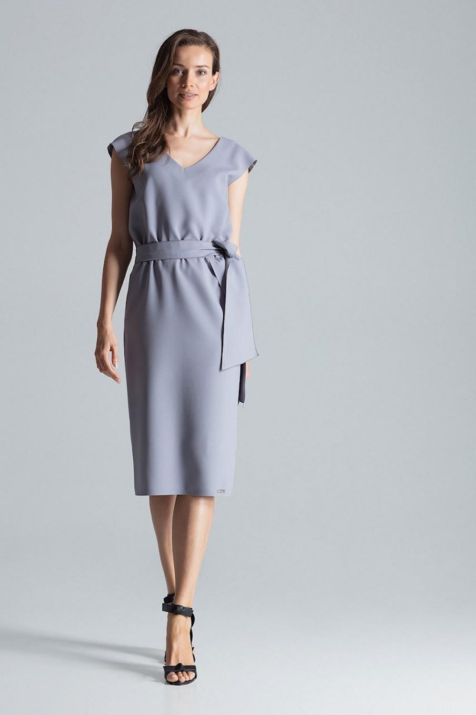 Denní šaty model 135794 Figl M