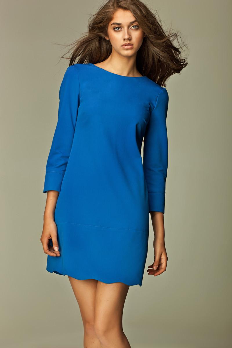 Denní šaty model 20253 Nife 40