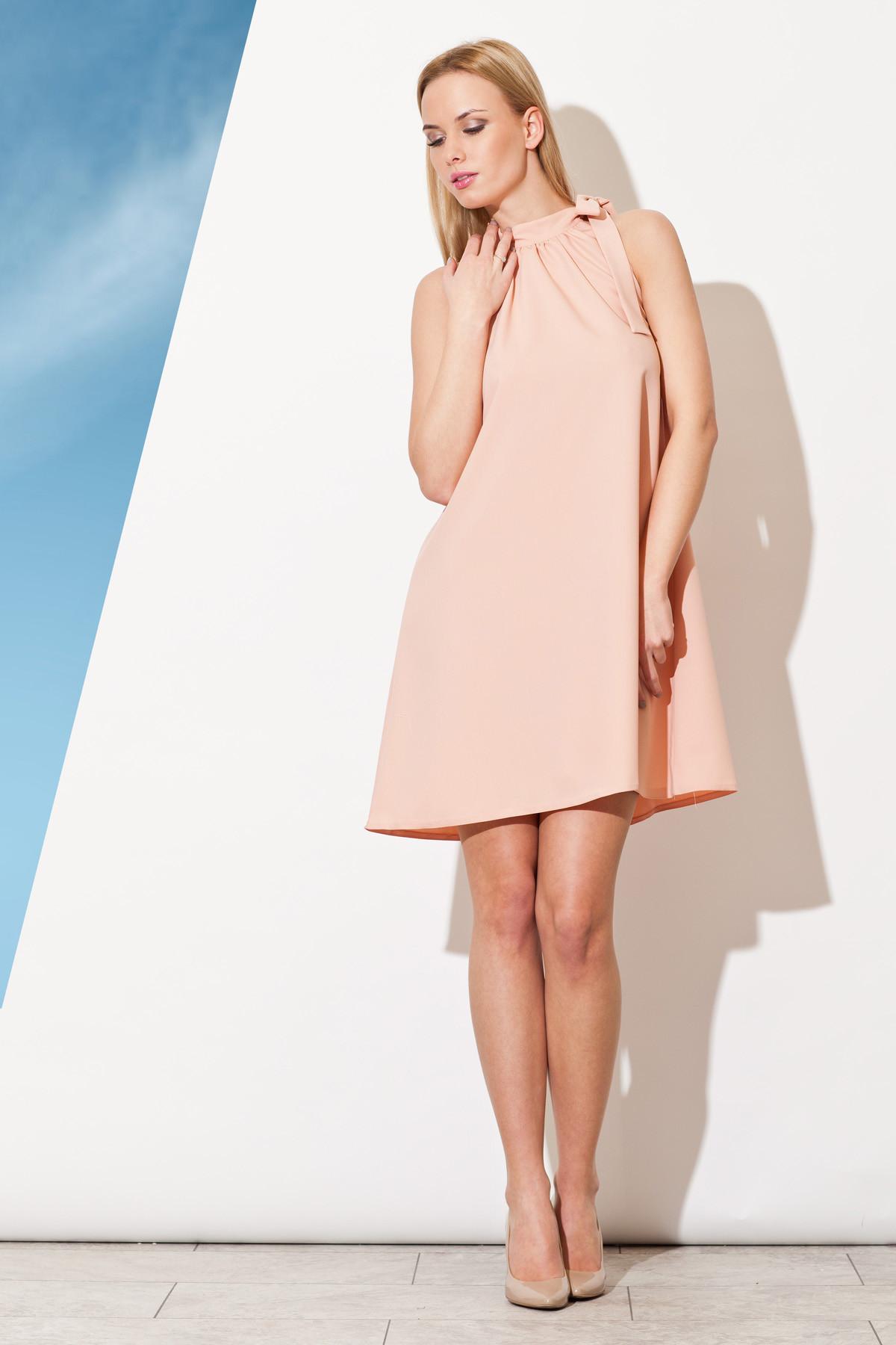 Denní šaty model 29406 Figl L