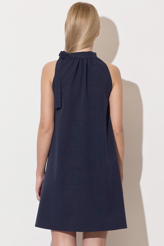 Denní šaty model 29407 Figl XL