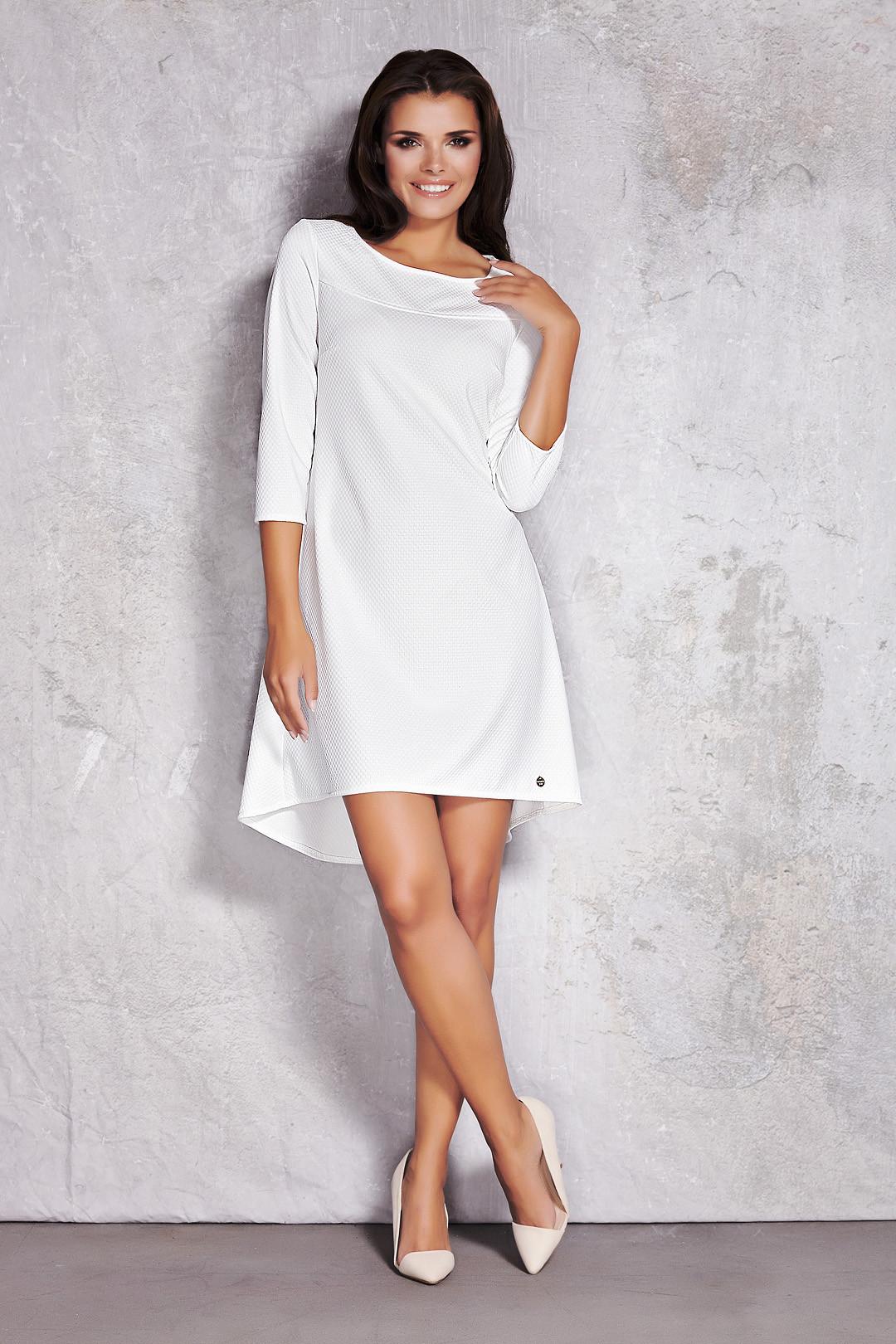 Denní šaty model 35735 Infinite You 42