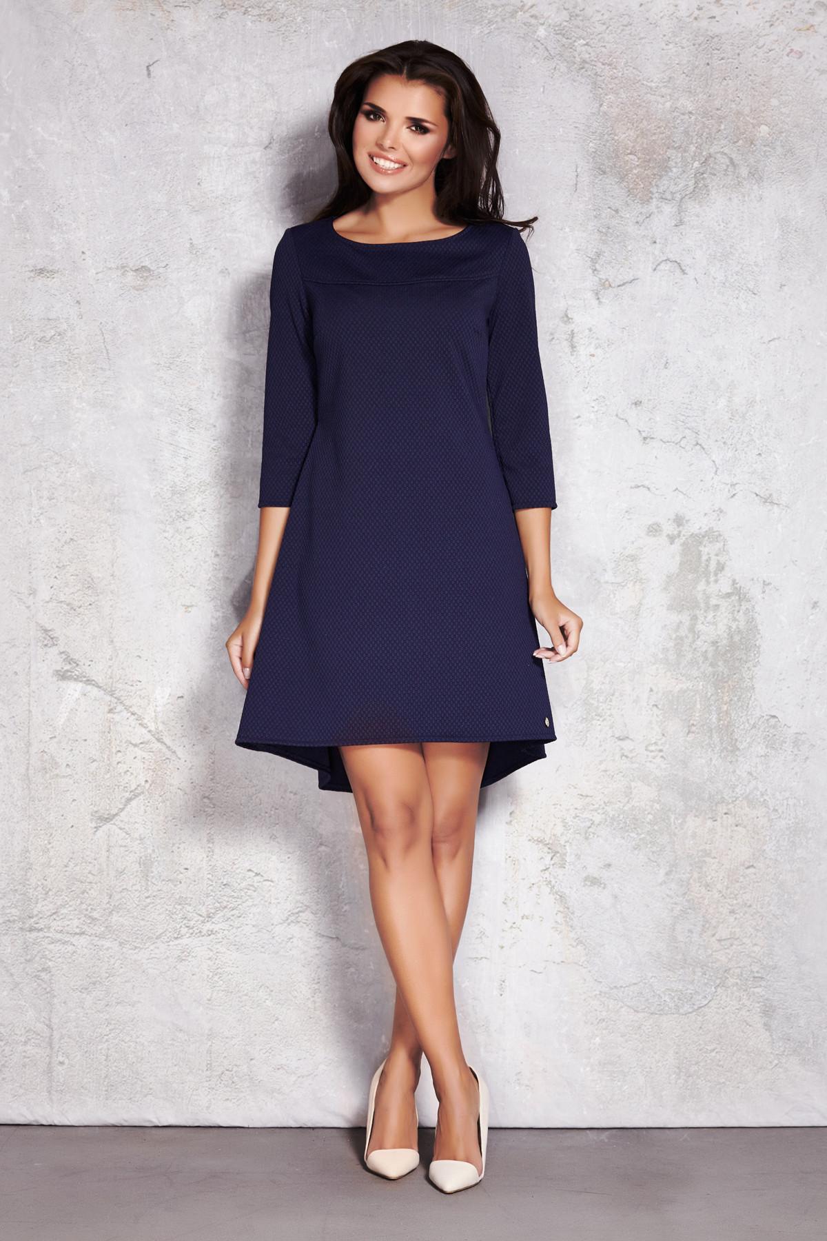 Denní šaty model 35736 Infinite You 42