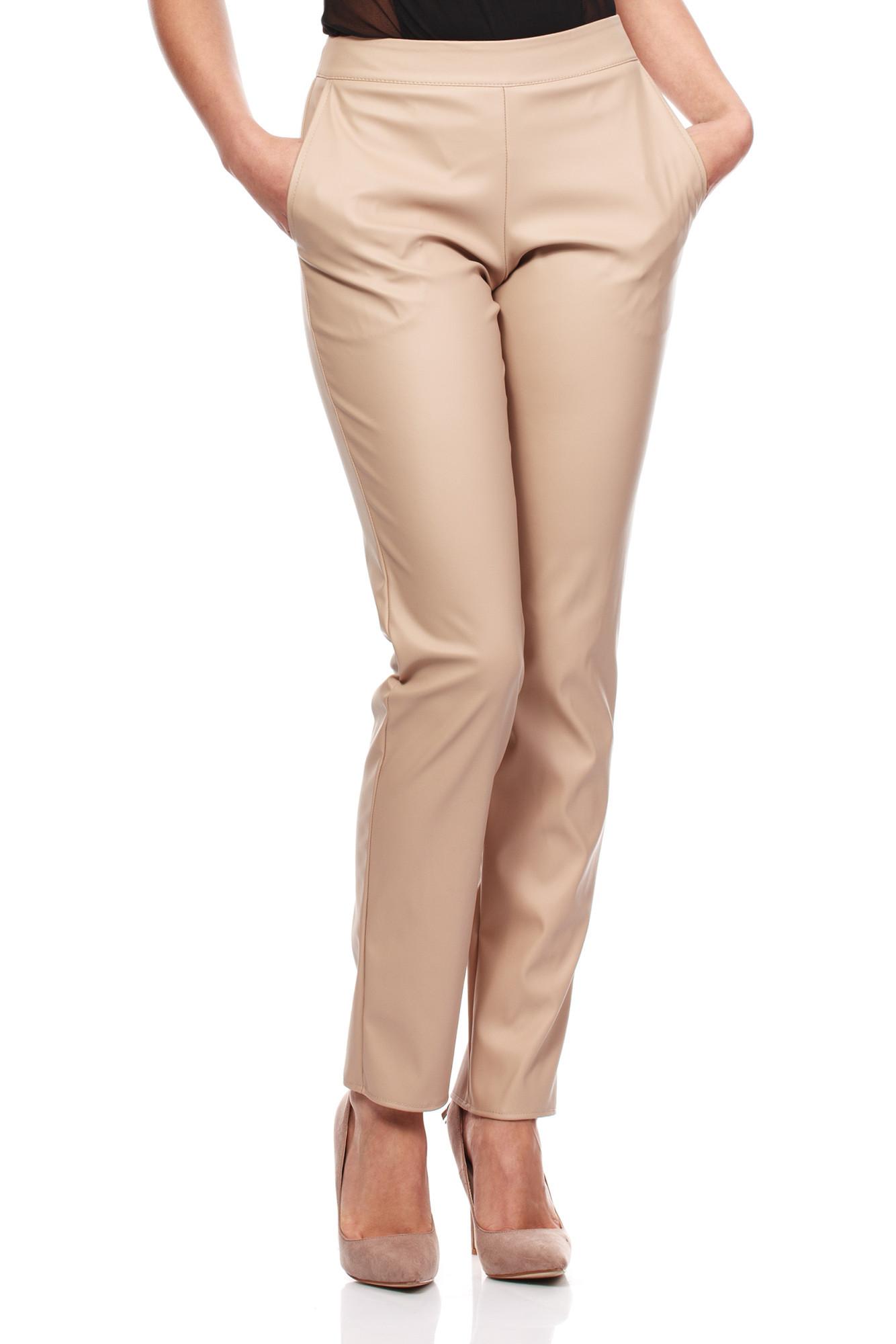 Dámské kalhoty model 35780 Moe M