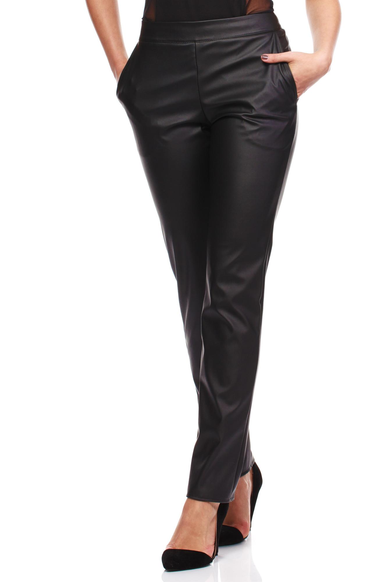 Dámské kalhoty model 35781 Moe M