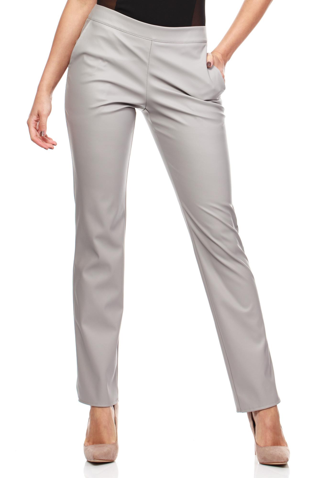 Dámské kalhoty model 35782 Moe M
