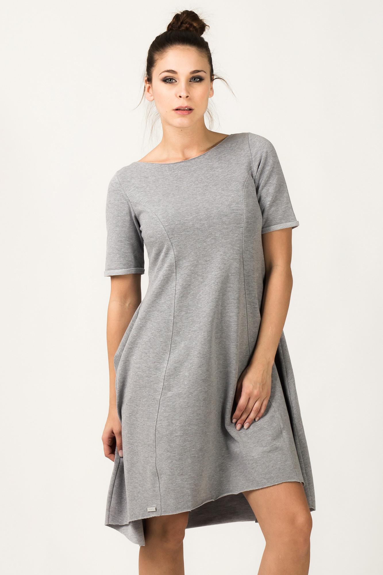 Denní šaty model 36032 Tessita XXL