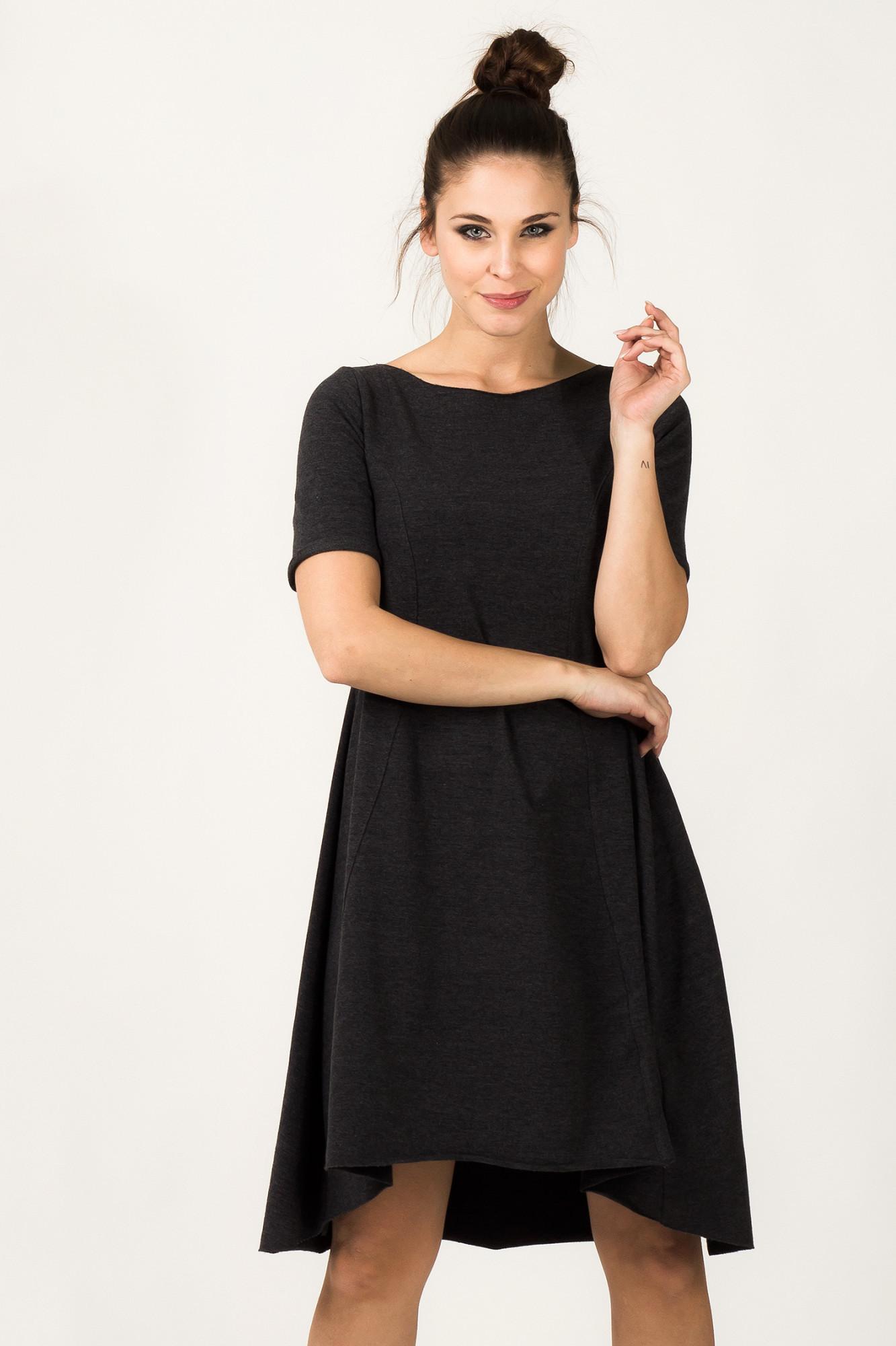 Denní šaty model 36101 Tessita XXL