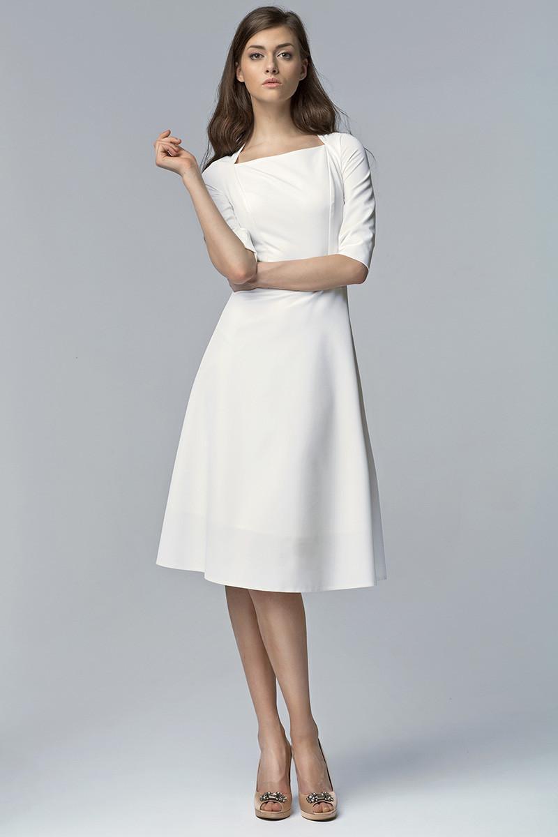 Denní šaty model 38378 Nife 36
