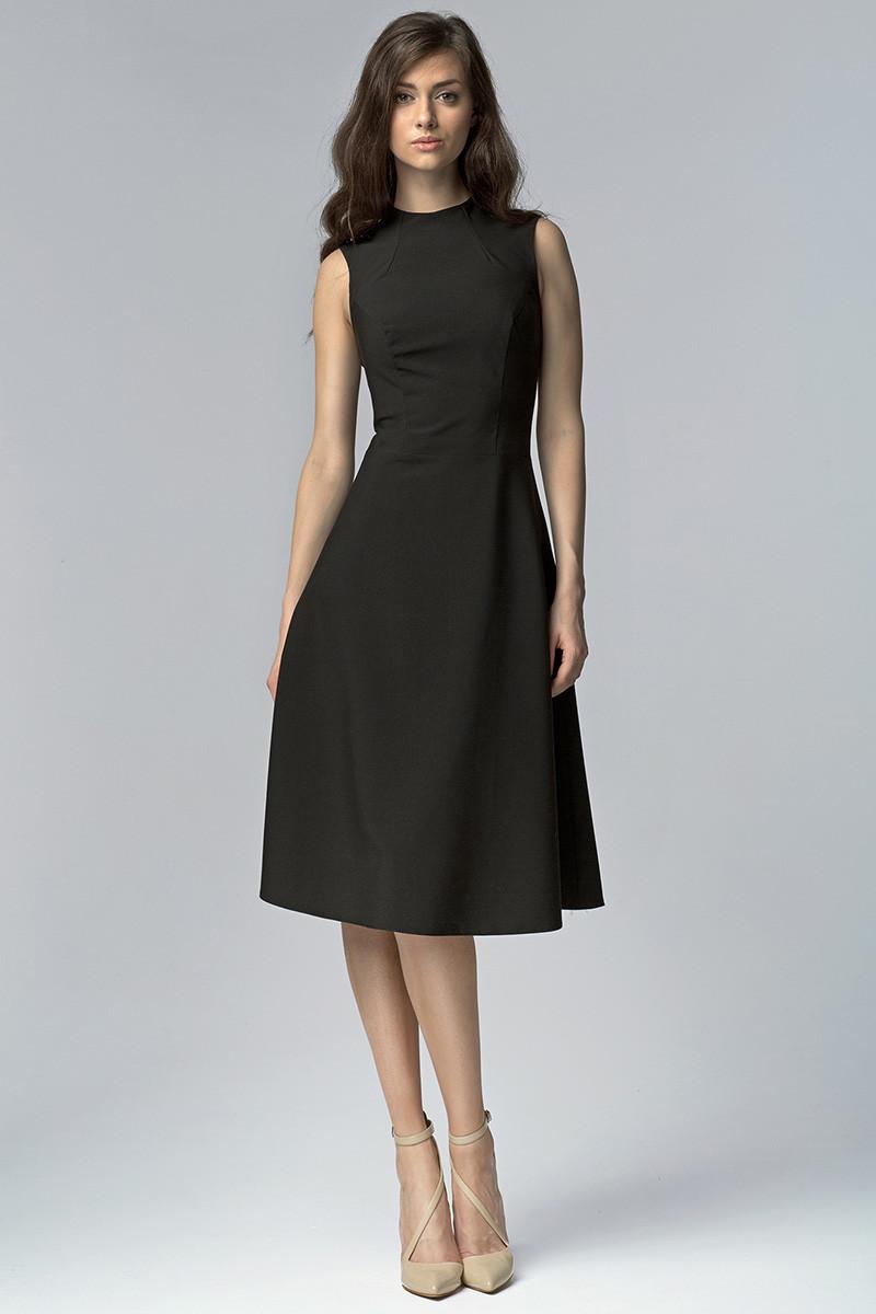 Denní šaty model 39341 Nife 38