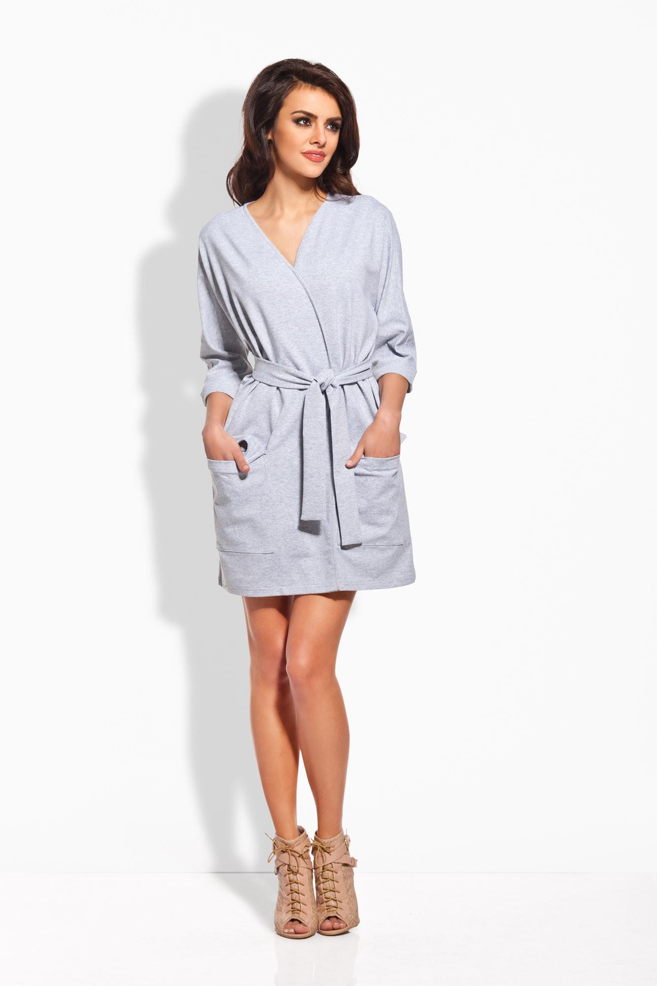 Denní šaty model 50519 Lemoniade L