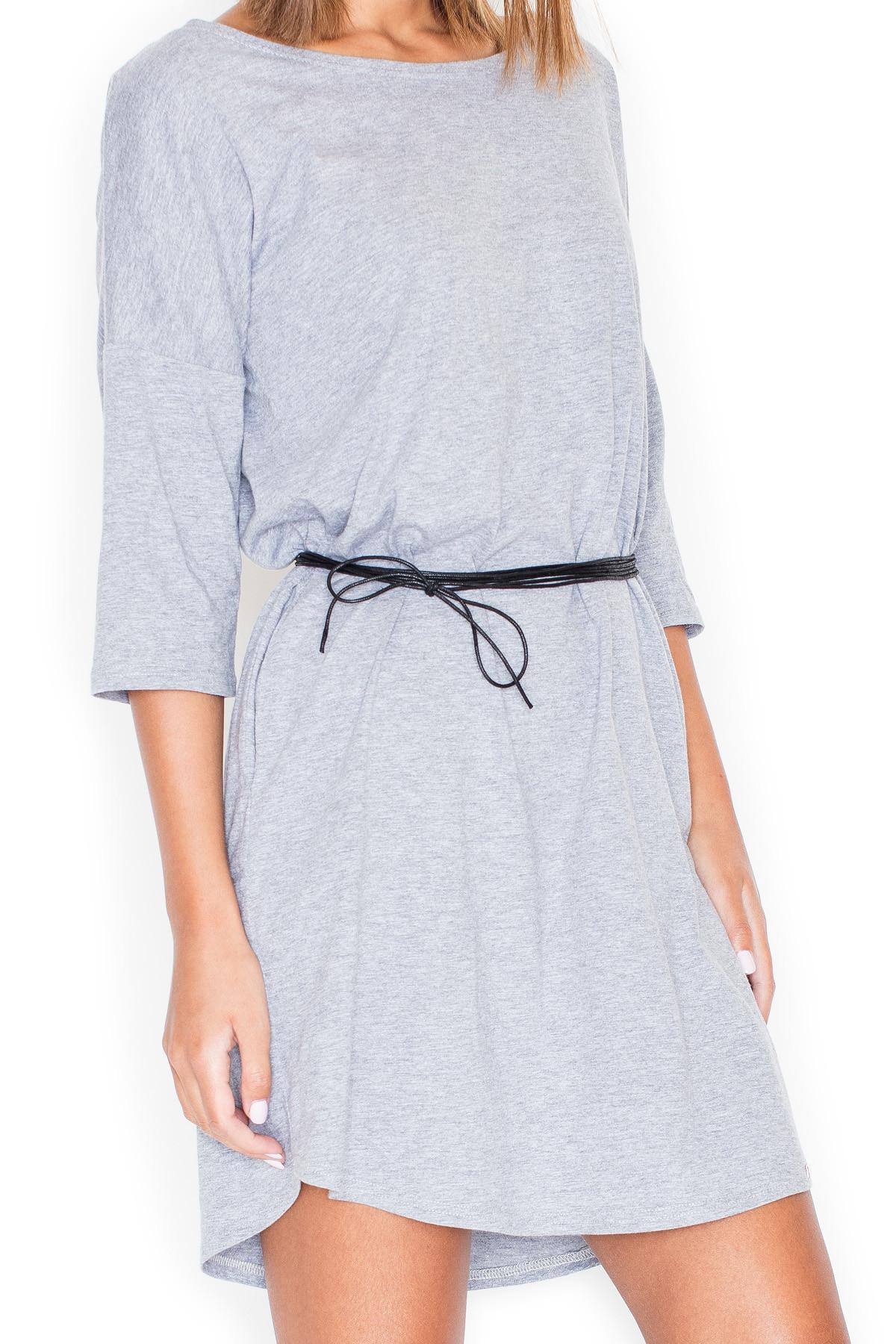 Denní šaty model 50903 Katrus M