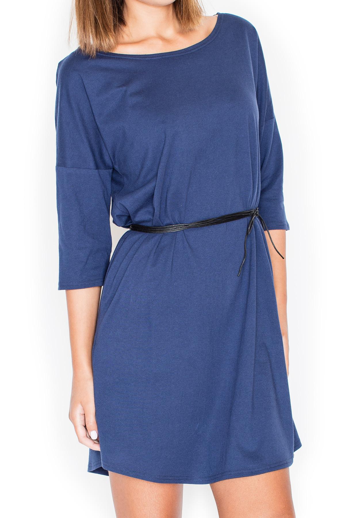 Denní šaty model 50904 Katrus L