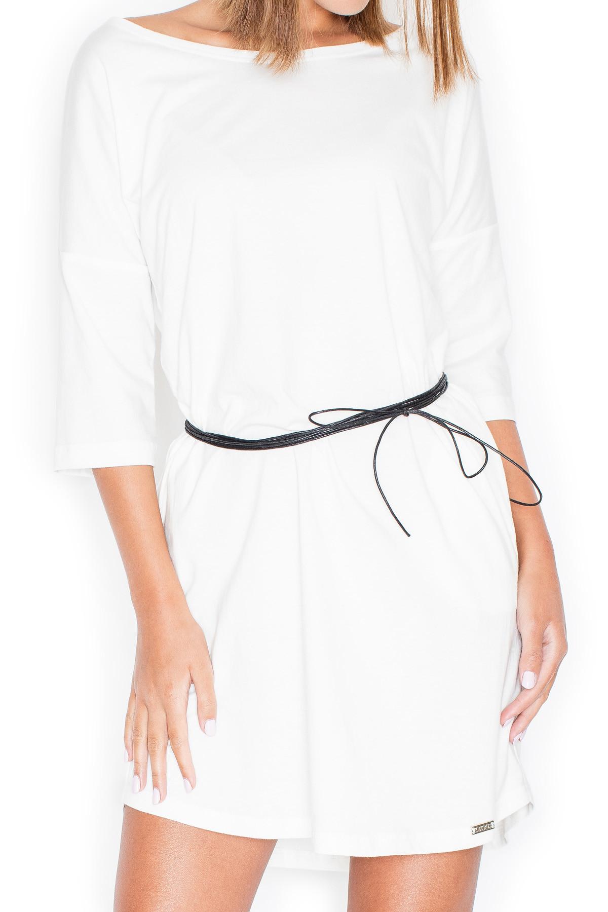 Denní šaty model 50905 Katrus M