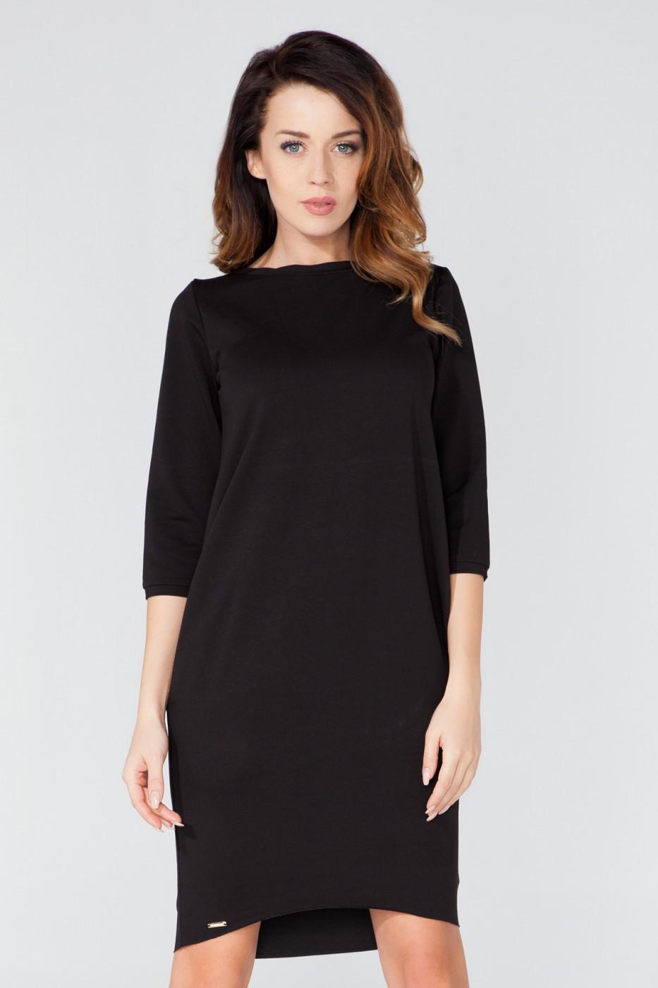 Denní šaty model 51747 Tessita XXL