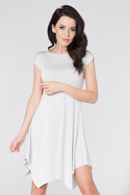 Denní šaty model 58976 Tessita XXL