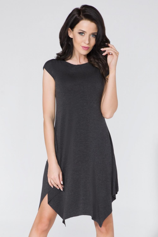 Denní šaty model 58977 Tessita XXL