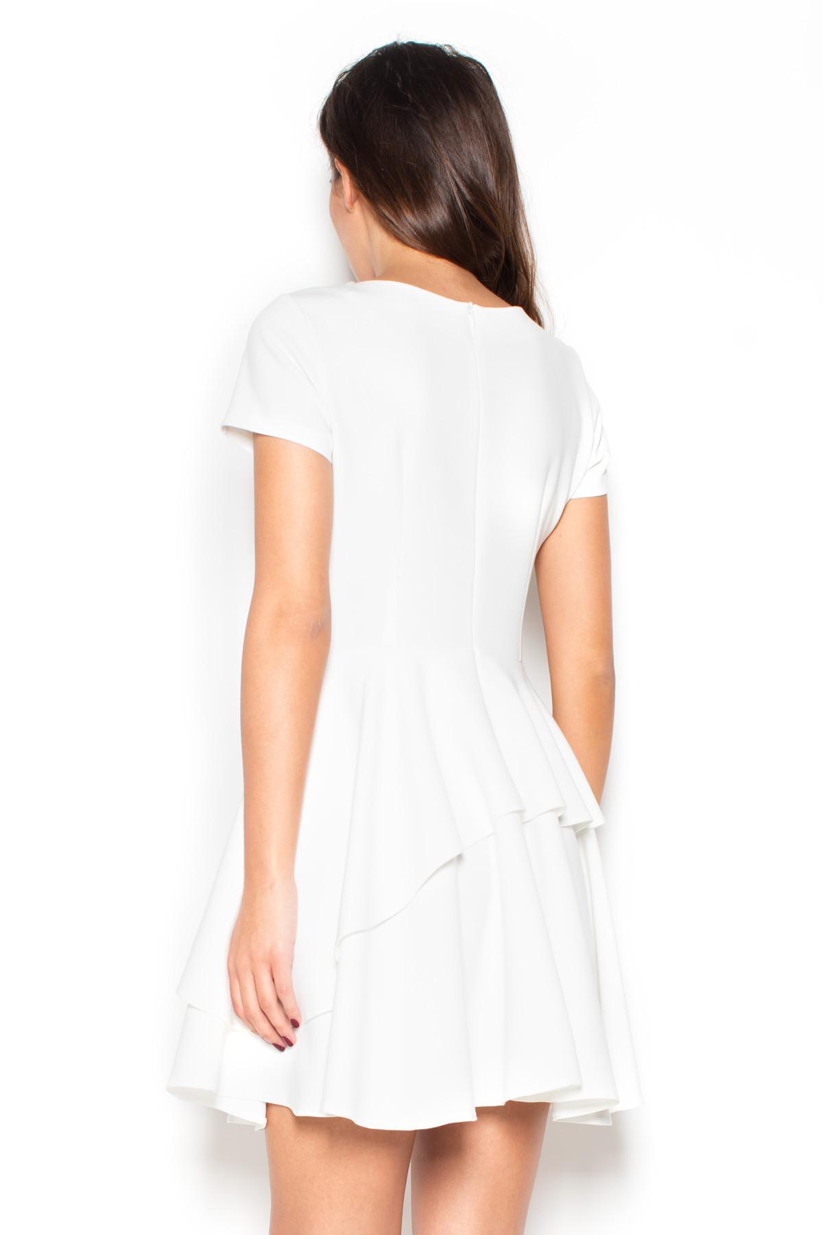 Denní šaty model 60167 Katrus M
