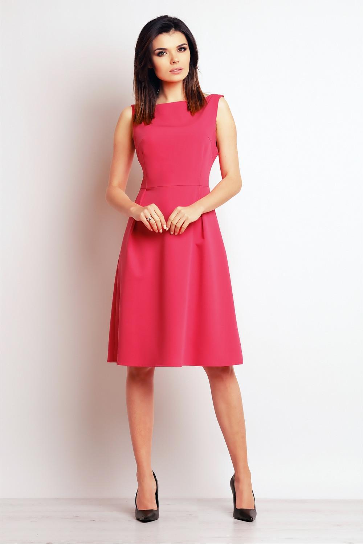 Denní šaty model 61201 Infinite You 42