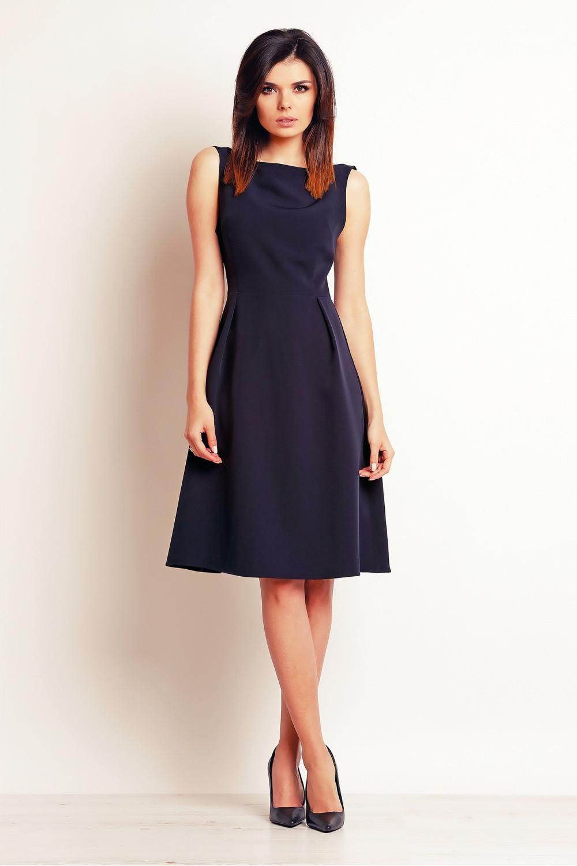 Denní šaty model 61202 Infinite You 42