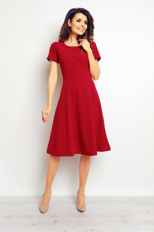 Denní šaty model 61212 Infinite You 42