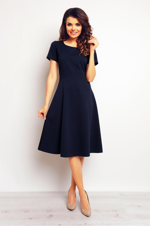 Denní šaty model 61213 Infinite You 42