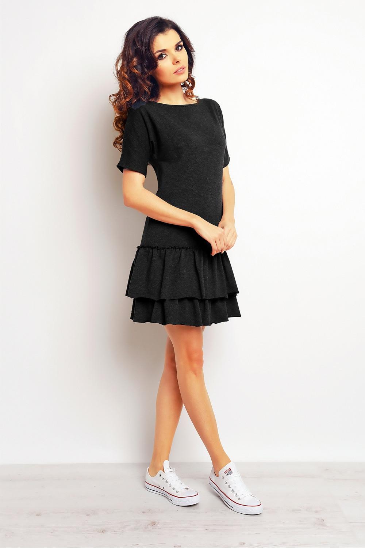 Denní šaty model 61214 Infinite You 42