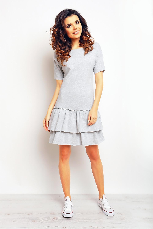 Denní šaty model 61215 Infinite You 42