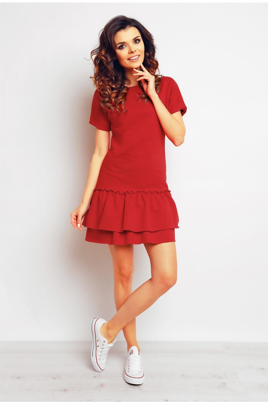 Denní šaty model 61216 Infinite You 42