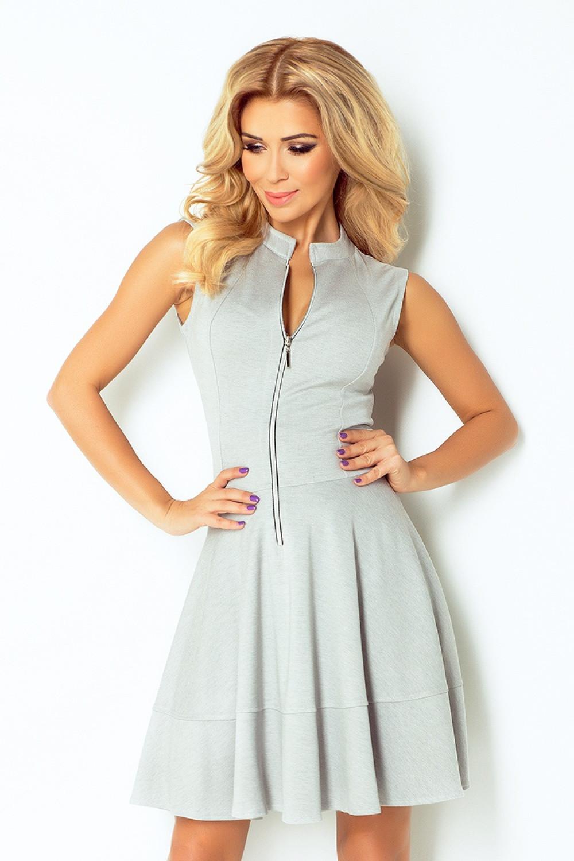 Denní šaty model 63004 Numoco L