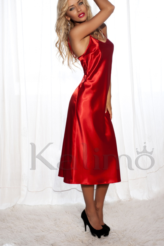 Sexy tričko model 63885 Kalimo L