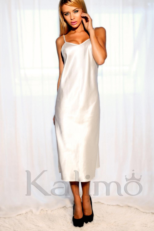 Sexy tričko model 63886 Kalimo L