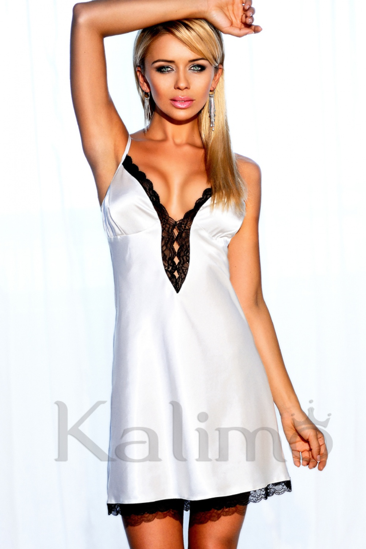 Sexy tričko model 63892 Kalimo L