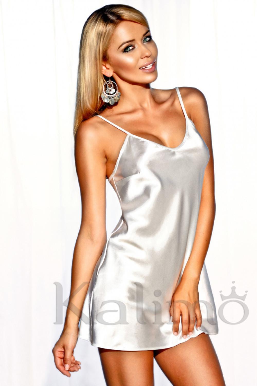 Sexy tričko model 63903 Kalimo L
