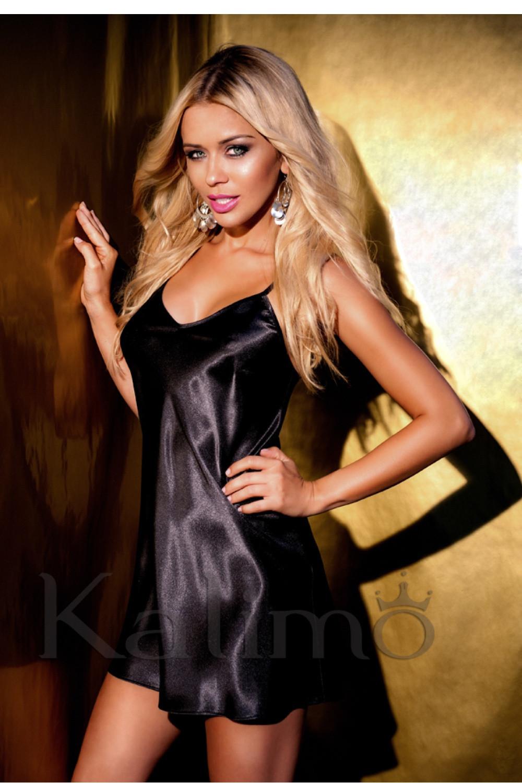 Sexy tričko model 63904 Kalimo L