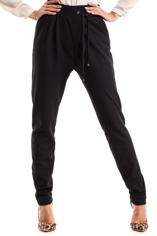 Dlouhé kalhoty model 68370 Moe L