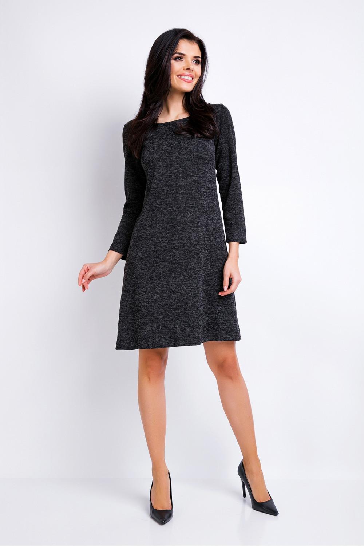 Denní šaty model 72082 awama 36