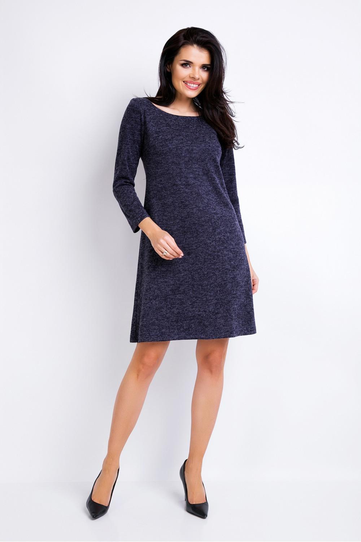Denní šaty model 72083 awama 36