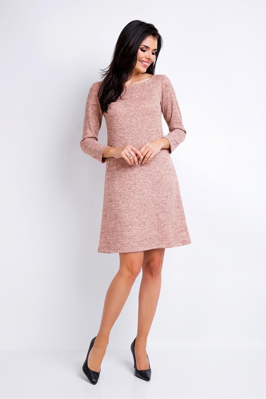 Denní šaty model 72084 awama 36