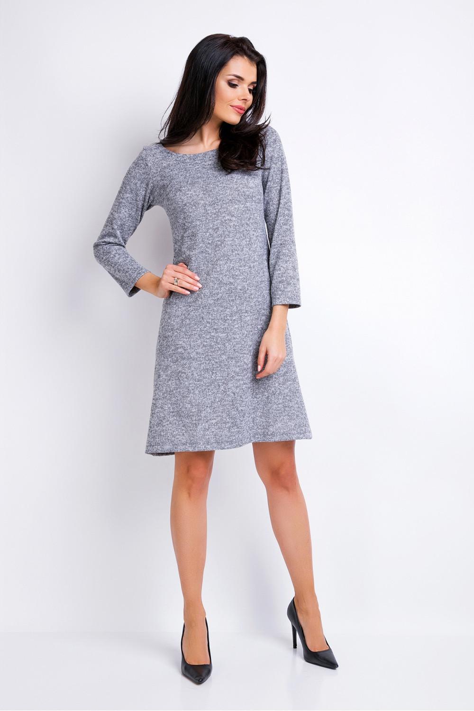 Denní šaty model 72085 awama 36