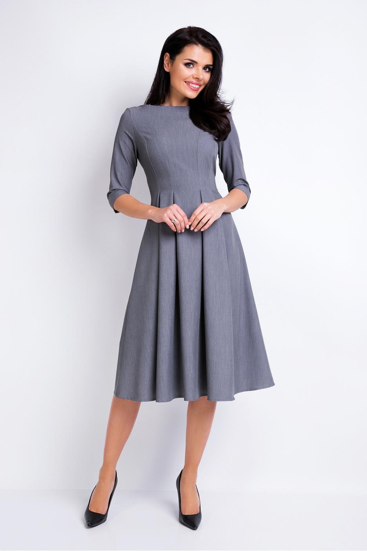 Denní šaty model 72088 awama 36