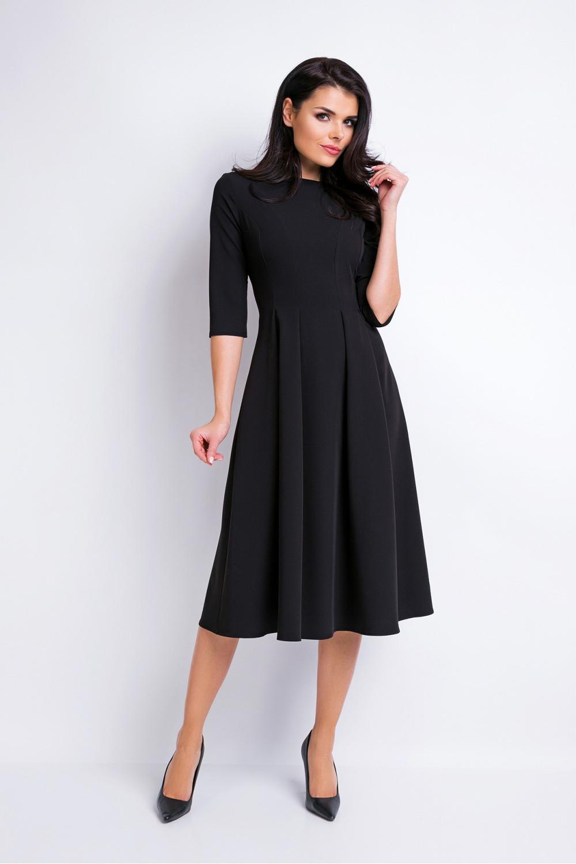 Denní šaty model 72089 awama 36