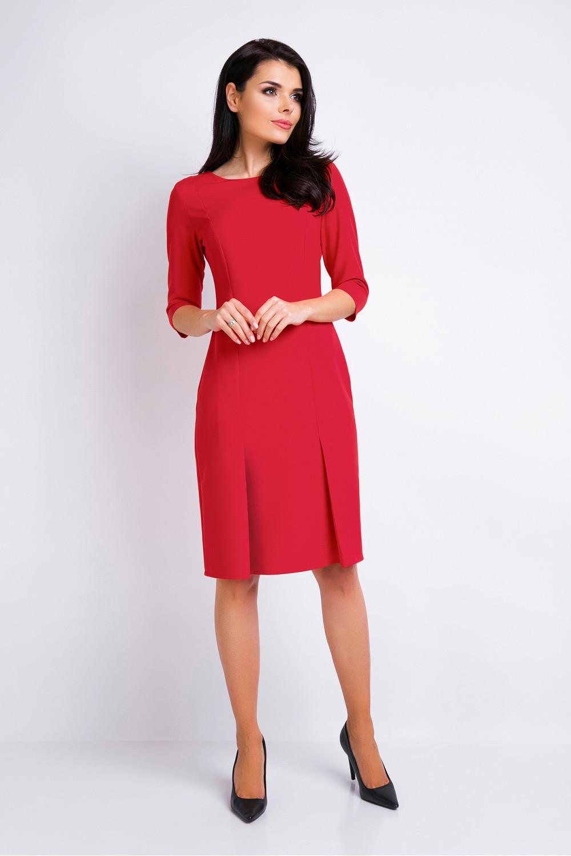 Denní šaty model 72090 awama 36
