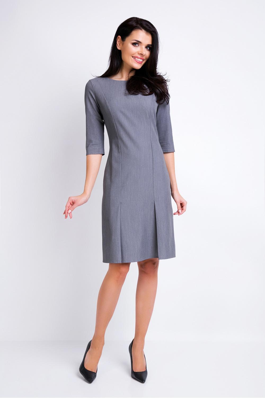 Denní šaty model 72091 awama 40