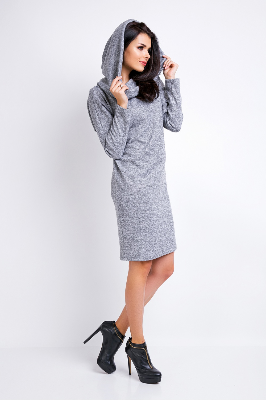 Denní šaty model 72099 awama 36/38