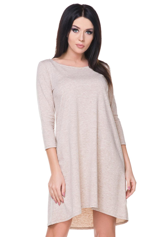 Denní šaty model 76296 Tessita XL