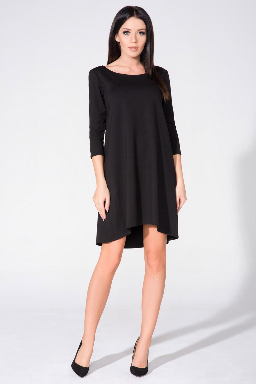 Denní šaty model 76297 Tessita XL