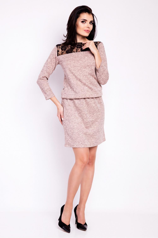 Denní šaty model 76390 Infinite You 42