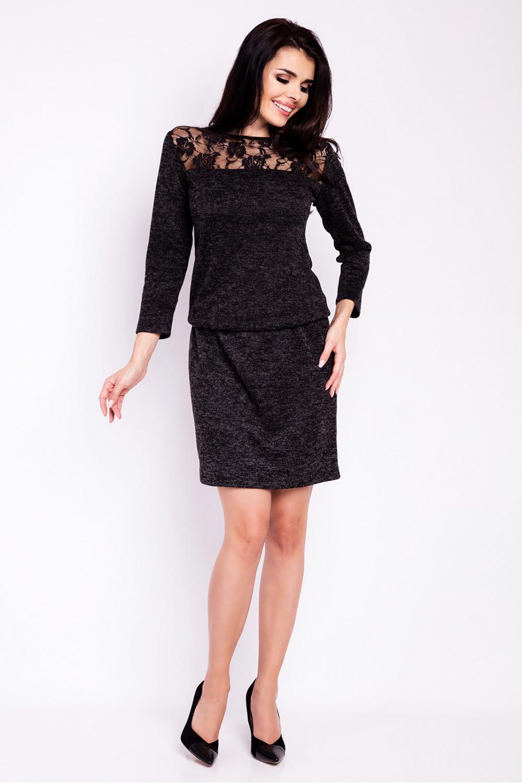 Denní šaty model 76391 Infinite You 42